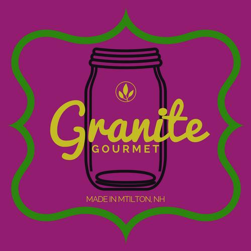 granite gourmet